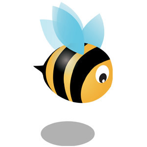 adf-ly-logo